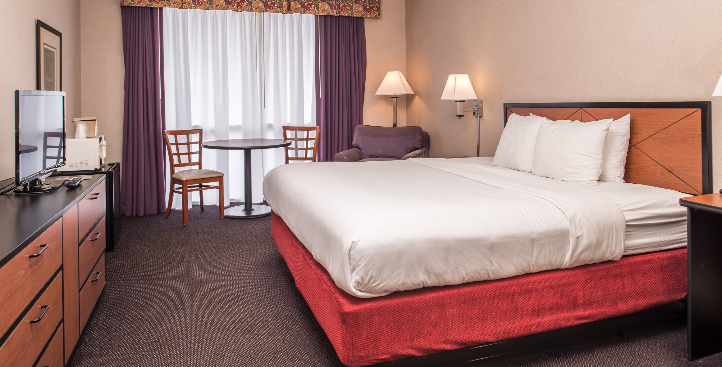 The Hawthorne Inn Is A Perfect Place To Stay Nearby CepEsperu Baptist Medical Center