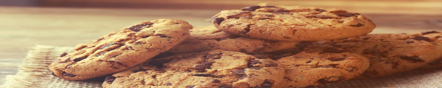The Hawthorne Inn & Conference Center - Cookies policy